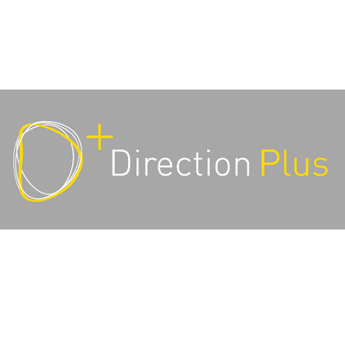 Direction Plus SA