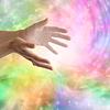 Light Enery Healing, trattamenti energia, cromoterapia, cromopuntura