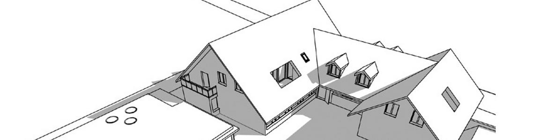 ae2p architekten gmbh
