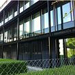 gresslyglas.ch Glasbrüstung Glasfassade