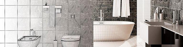 Widmer Sanitäre Anlagen GmbH
