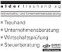 Alder Treuhand AG