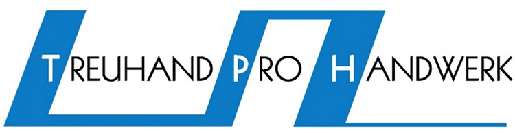 Treuhand Pro Handwerk