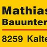 Mathias Müller Bauunternehmung