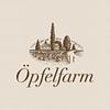 Oepfelfarm