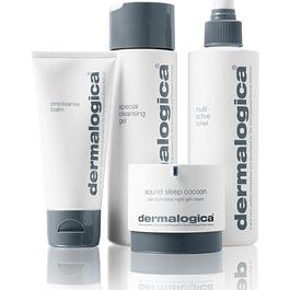 Vitalis Kosmetik Dermalogica