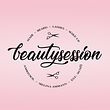beautysession by melina ammann amriswil