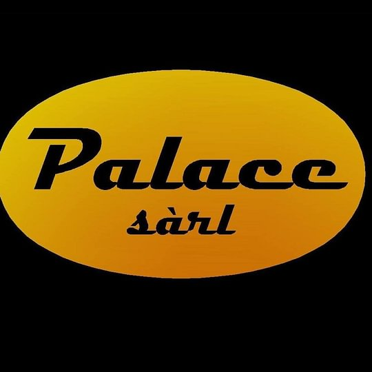 Carrosserie Palace Sàrl
