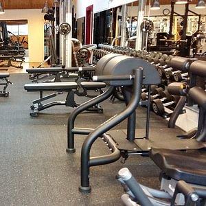 Big Fitness