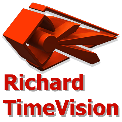 Richard TimeVision