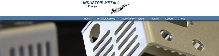 ASGARD Produkte GmbH