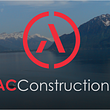 AC Construction Sàrl