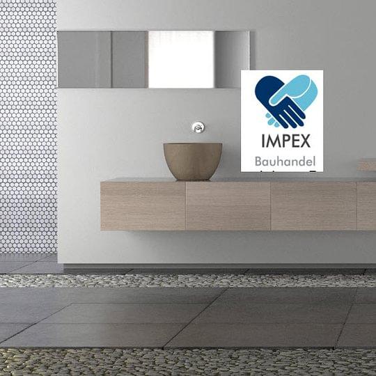 Impex Bauhandel GmbH