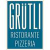 Grütli ristorante pizzeria