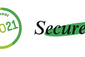 Securelec votre partenaire ECO21
