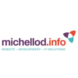 MICHELLOD.INFO Sàrl