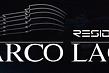 RESIDENZA PARCO LAGO
