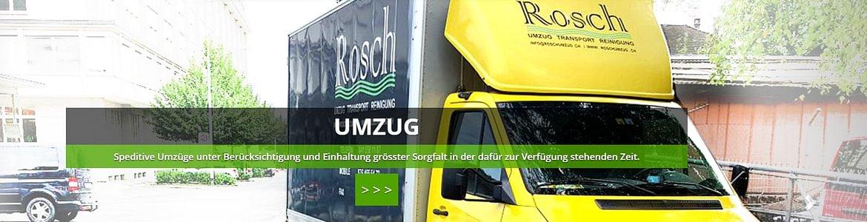 Roschumzug.ch