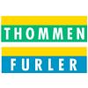 Thommen-Furler AG