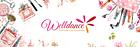 Welldance Kosmetik- und Tanzstudio