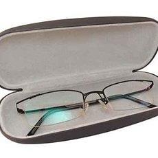 Optique Zbinden Sàrl