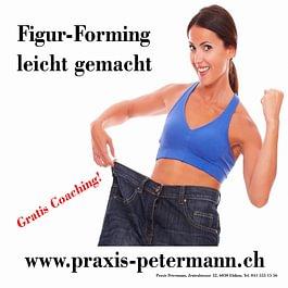 Praxis Petermann