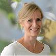 Dr. med. Johanna Rasthofer