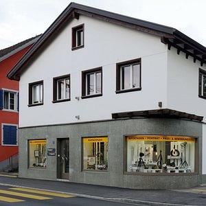 Foto Fässler Imagelink AG