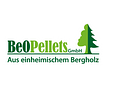 BeO Pellets GmbH