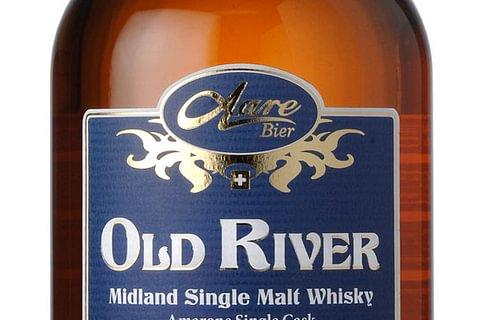 Old River Premium