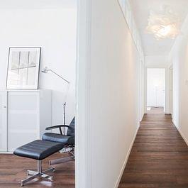 mhp |centrum - Centre de thérapies contemporaines Lausanne & Fribourg