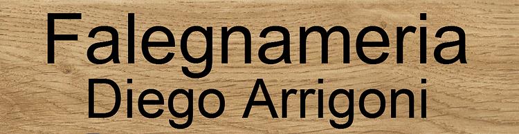 Falegnameria Arrigoni