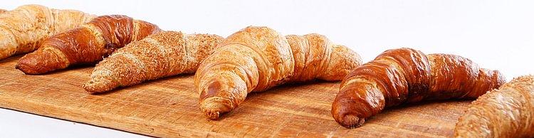 Bäckerei Meier