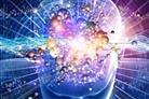 Terapia modelli di pensiero e Sistemi di Credenze