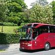 Rheintal Reisen Sieber, Diepoldsau - Mercedes-Benz Tourismo