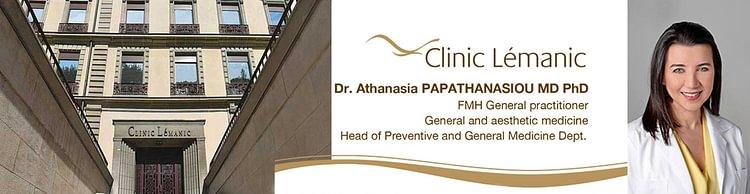 Papathanasiou Athanasia