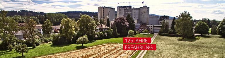 Schweiz. Schälmühle E. Zwicky AG