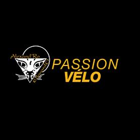 Alexand'Ro Edouard'O Passion Vélo