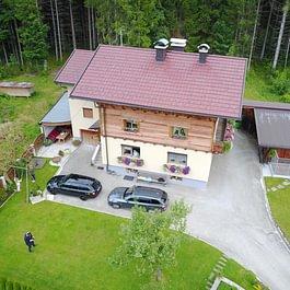 Mons Solar AG, Diepoldsau - Altbausanierung