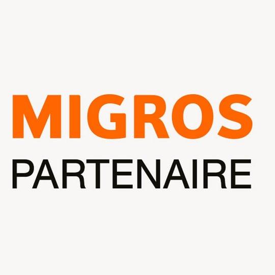 Migros Partenaire