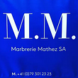 Mathez Joseph