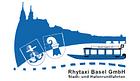Rhytaxi Basel