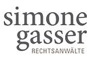 Simone Gasser Rechtsanwälte