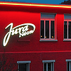 Jura Néon Sàrl