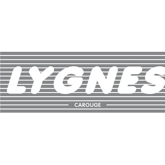 Lygnes