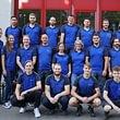 Team Lyrenmann