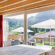 Happy-fenster.ch - Ihr Partner für Fenster und Türen