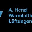 A. Henzi Warmluftheizungen-Lüftungen GmbH