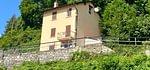MUGGIO - casa indipendente con vista panoramica