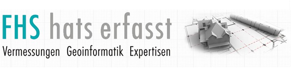 FHS-Geomatik AG
